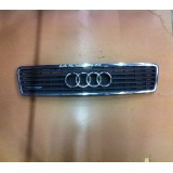 Iluvõre Audi A8 2001